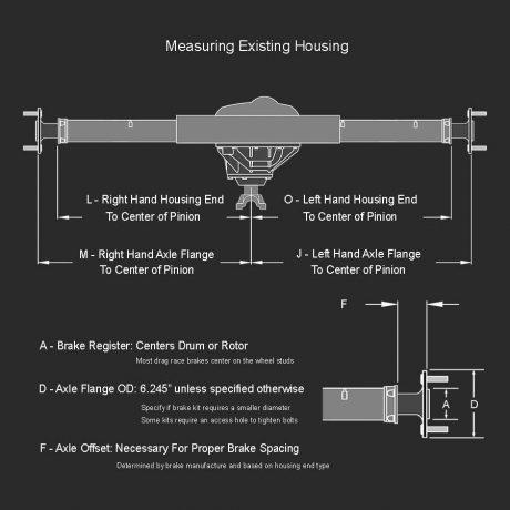 Web-Housing-Dia