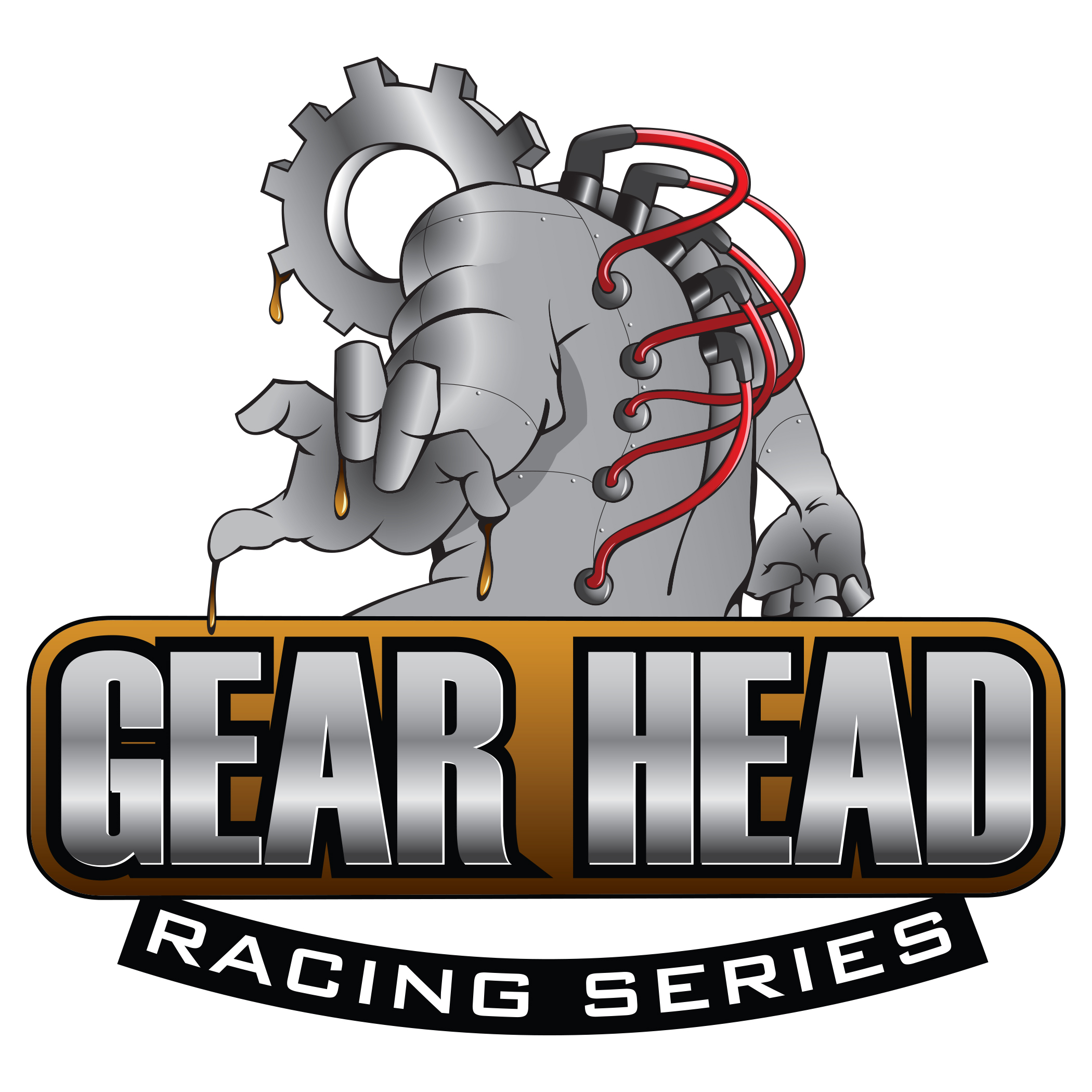 Gear Head Racing Series-2.jpg